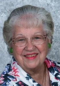 Eilene Lillian Maier Sickmiller WEB