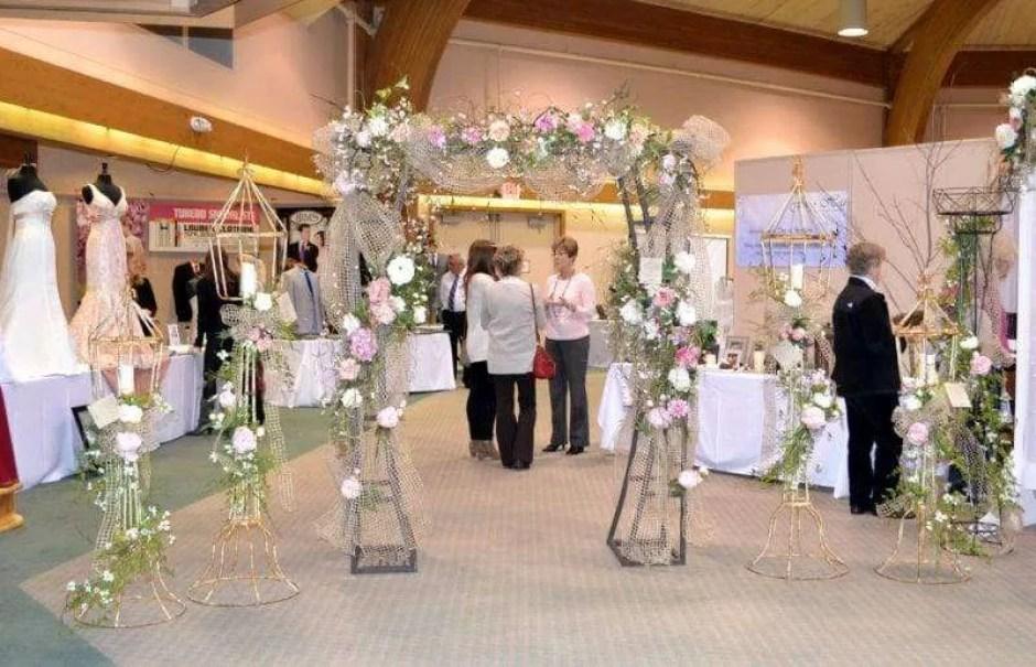 Bridal Show 005 WEB