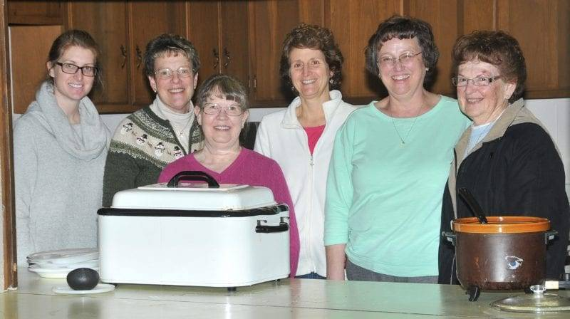 Edon Community Meal Feb2015 LHF(1) WEB