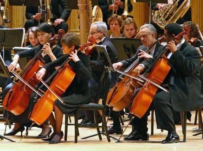 symphony2 WEB