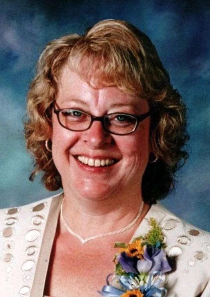 Barbara K Von Wert WEB