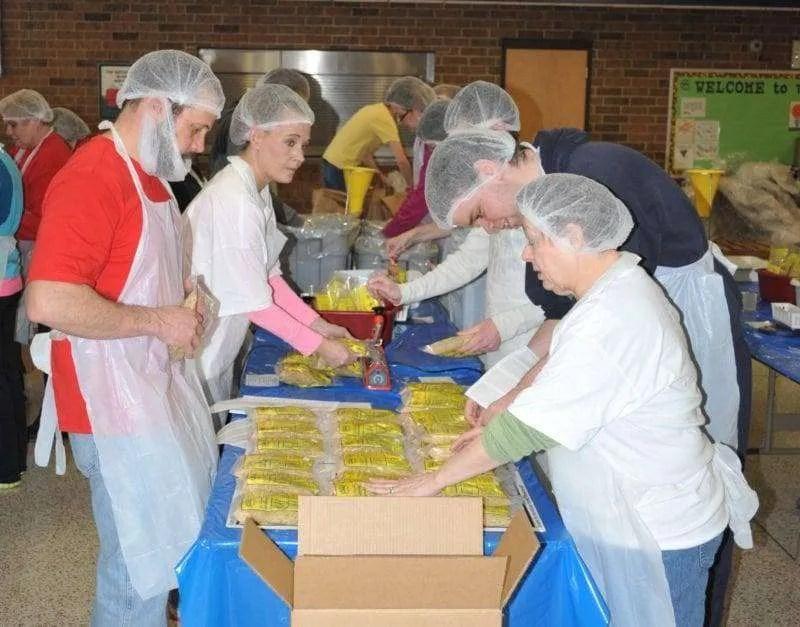 Feeding Williams County - TK 001 WEB
