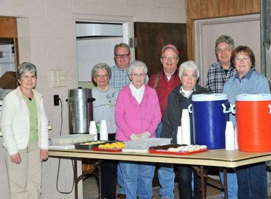 Edon Community Meal Apr2015 - LHF(1) WEB