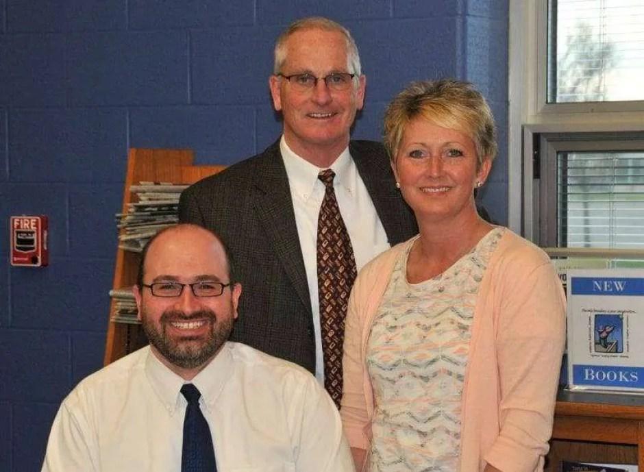 Edon School Board Apr2015 - LHF(3) WEB