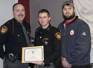 WC Sheriff Deputy WEB