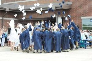 05-24-2015-Graduation-Montpelier-T (194)