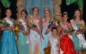 6-5-15 Miss WU pageant (AW) (211) WEB