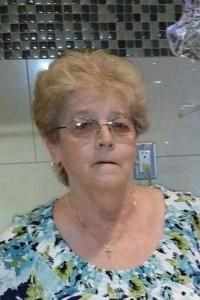 Judith A. Wittl
