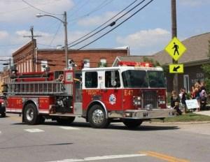 New Fire Truck - Edon (SY) (5) WEB