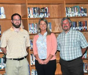 Edon School Board June2015 - LHF WEB
