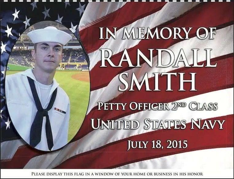 Smith-Memorial-HP