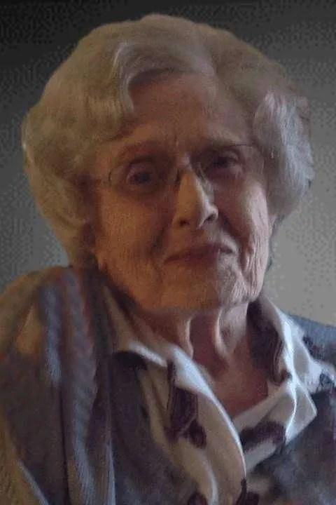 Constance Caulkins WEB