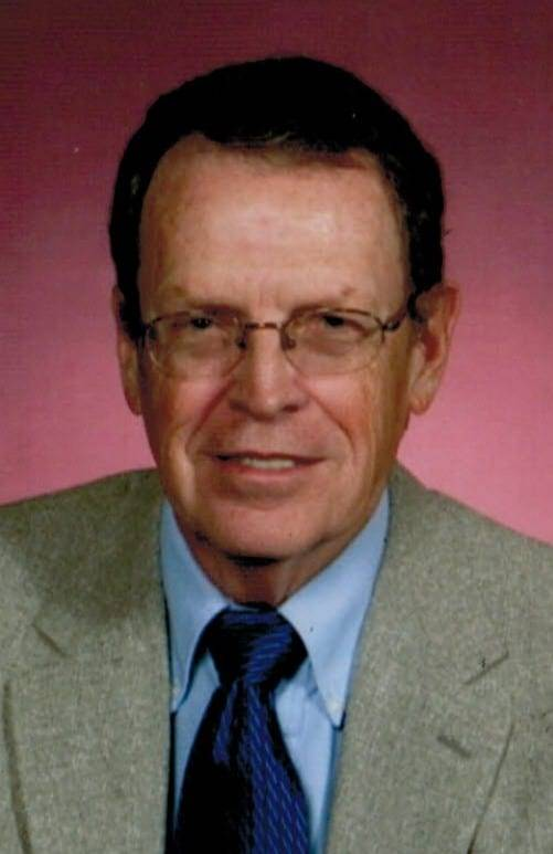 John A. Cooper WEB
