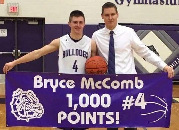 Bryce_McComb_1000 WEB