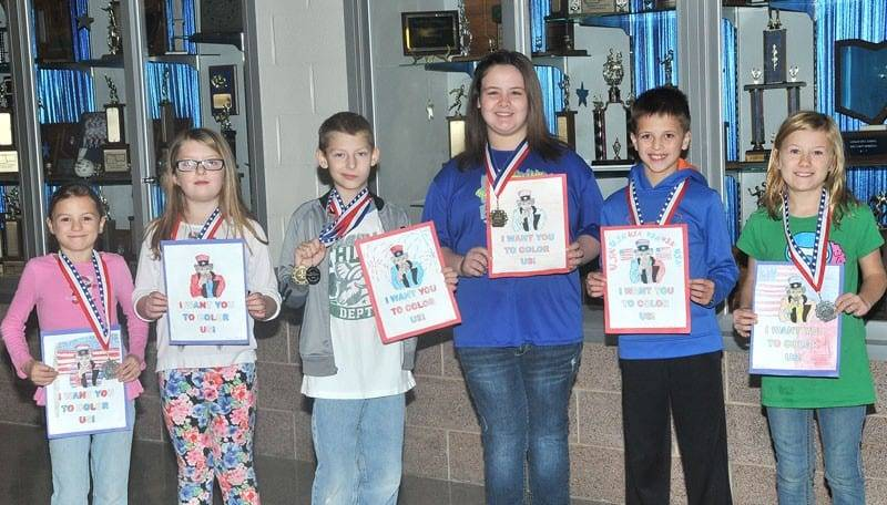 Edon Elem Contest Winners Dec2015 - LHF(1) WEB