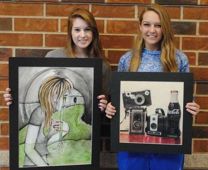 stryker-scholastic-winners-WEB