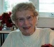 Louise E. Buerk