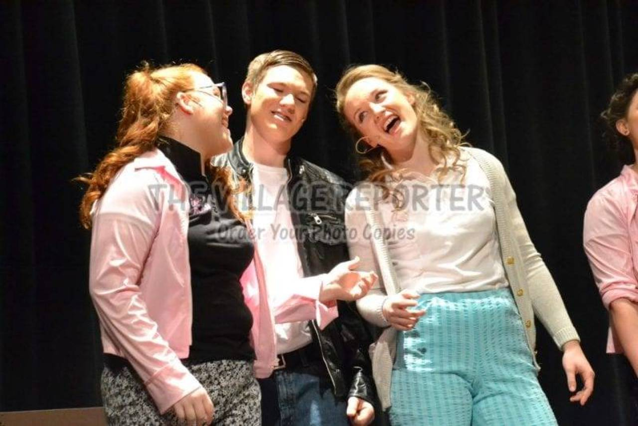 3-2-16 Montp musical Grease (AW) (152)-X2