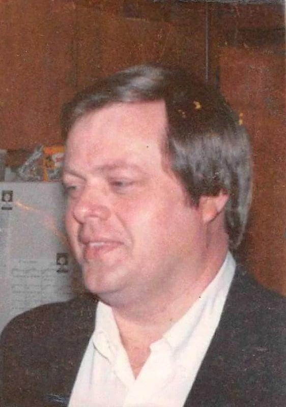 Charles O. Stevens