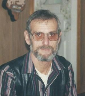 John W. Stark