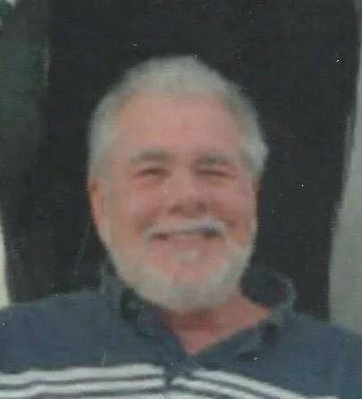 Gerald Kent