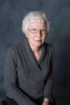 Thelma Marie (Heer) Bartley