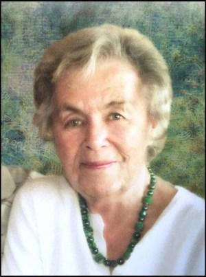 Barbara Merillat