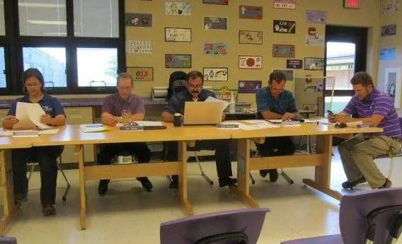 Fayette board WEB