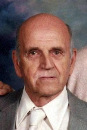 Leonard W. Wieland