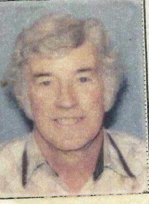 Robert L. Michael