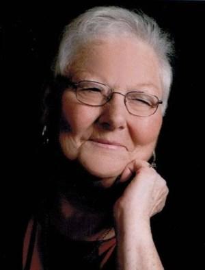 Bonnie Jean Norris