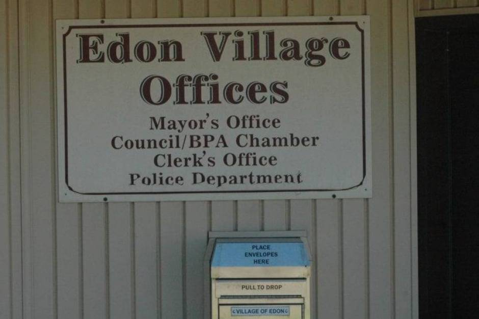 Edon Village WEB