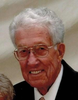 Glenn A. Mohler