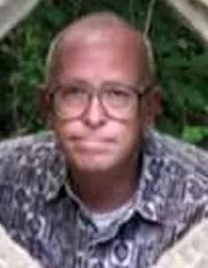 Jerry W. Burt