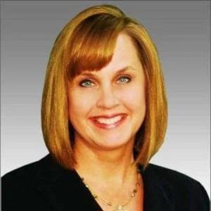 Vickie Grimm