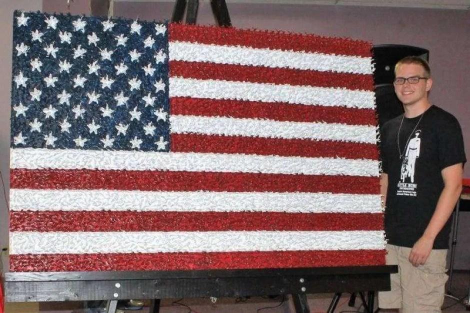 flag1-web