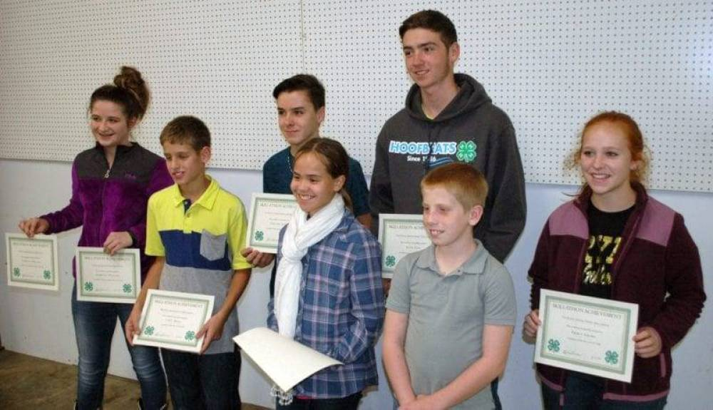 skillathon-winners-web