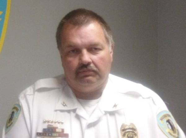 wauseon-pd-chief-web