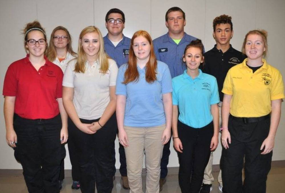 2016-17-student-council-williams