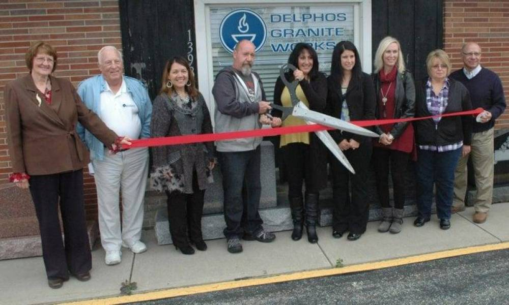 delpho-ribbon-cutting-web
