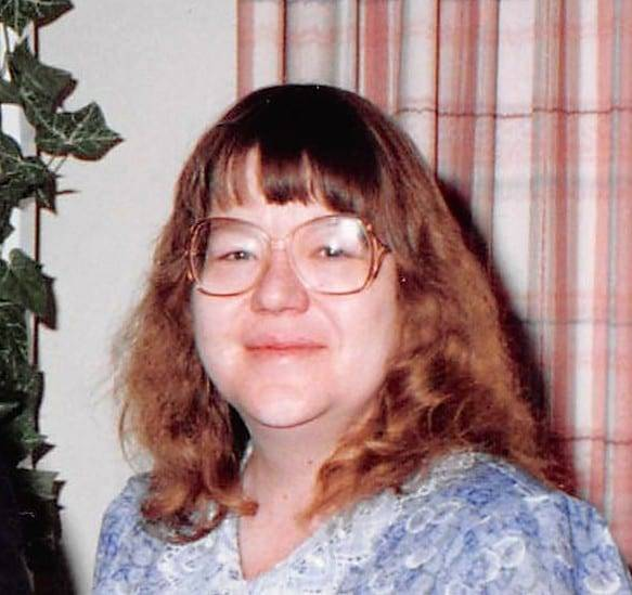 Roberta L. Dietsch (1950 - 2017)