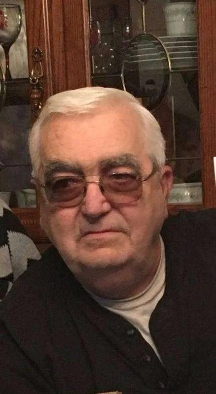 Wayne Sands (1947 - 2017)