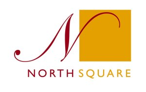 North Square Restaurant
