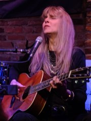 Rory Block (Liz Thomson)
