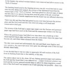 Roll of honour report0001