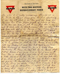 letter 7th sept 1917 small
