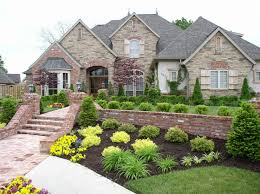 landscaping frederick md