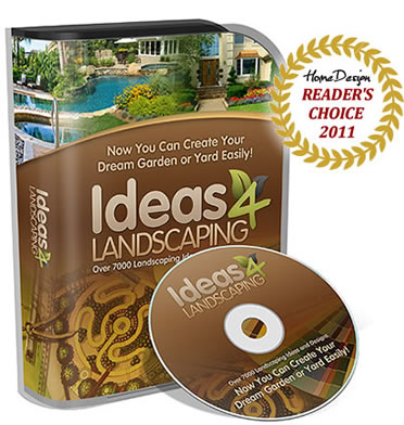 ideas4landscaping-1