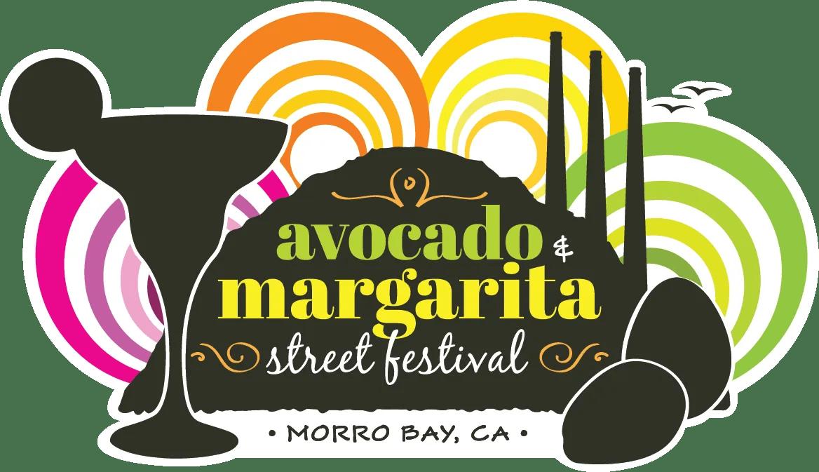 Avocado and Margarita Festival