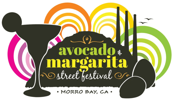 Avocado and Margarita Festival
